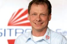 Markus Rott / Beratung und Vertrieb Sicherheitstechnik