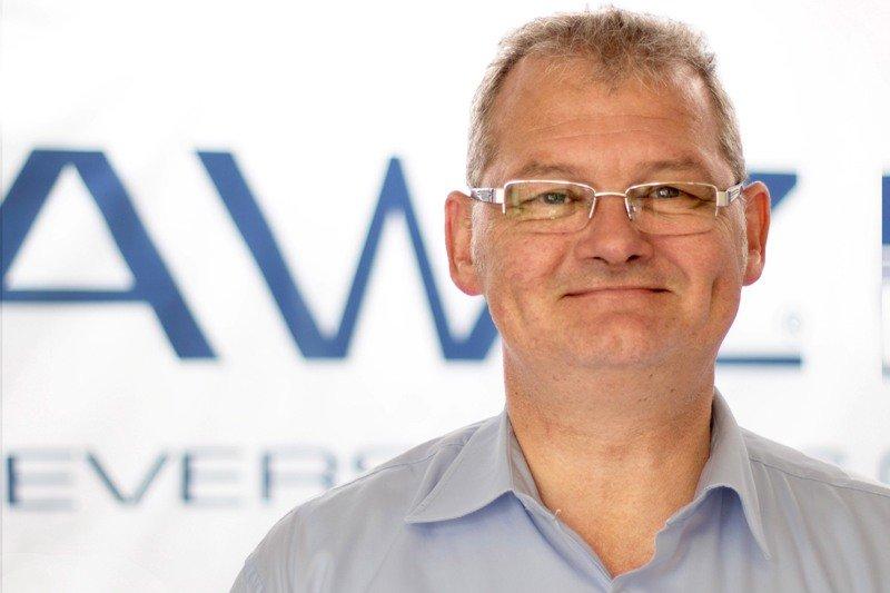 Werner Geiermann