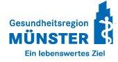 Gesundheitsregion Münster